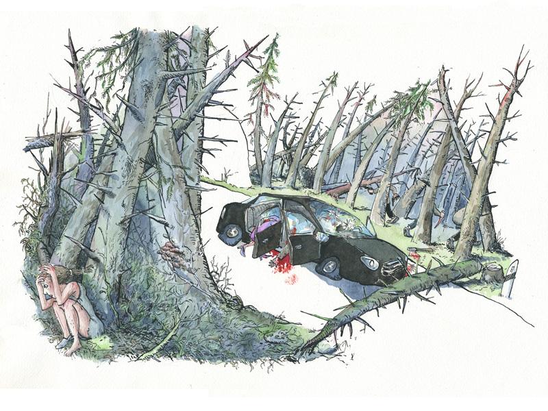 Die-Alte-im-Wald-01