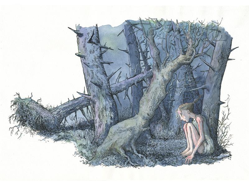 Die-Alte-im-Wald-03
