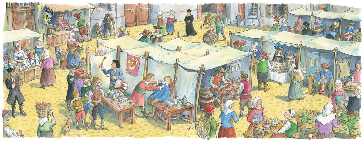 Markttag-1685 Cornelsen