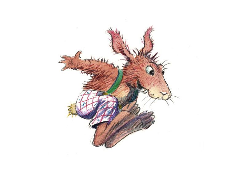 Springender-Hase-Duden-Schuelerhilfen